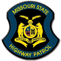 Mo-State-Highway-Patrol_Colored_over-transp_3W