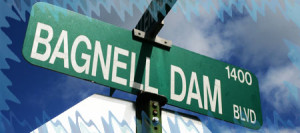 img-bagnell-dam-street-sign-01