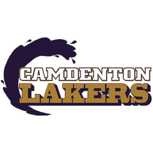 Shots Fired During Football Tournament Attended by Camdenton Lakers