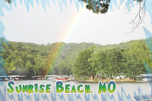 Photo by Go2lakeoftheozarks.com