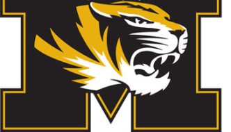 Camdenton R-3 Enters Partnership With Mizzou