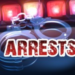 Two Charged After Pursuits End in Morgan County