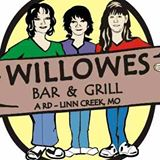 Willowes
