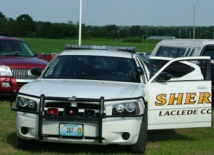 laclede sheriff