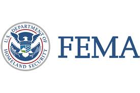 FEMA Offers Fee Legal Advice to Flood Victims