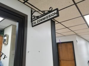 camden-county-commission-office