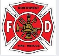 Ballot Issues Series:  Northwest Fire Protection District