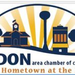 Eldon Chamber of Commerce Finds New Identity with Rebranding