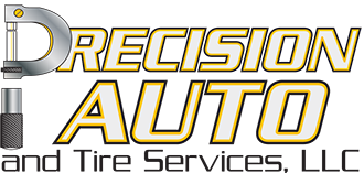 Precision Auto and Tire Service