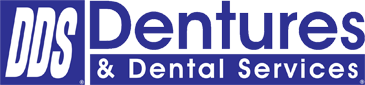 DDS Dentures & Dental Services